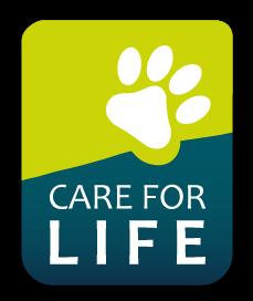 Care 4 Life